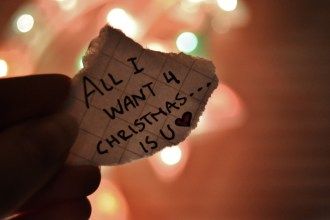 christmas-all-i-want-is-you