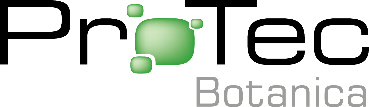 ProTec Botanica