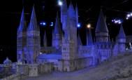 Hogwarts model - 6