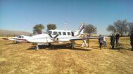 29 Zandfontein_2