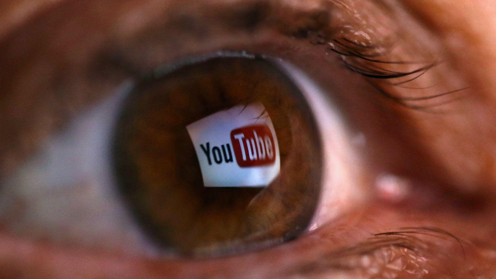 """No agli """"YouTube trials"""""""