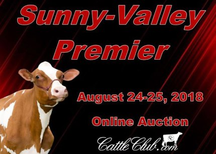 Sunny-Valley Premier