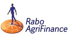RaboAgrifinance