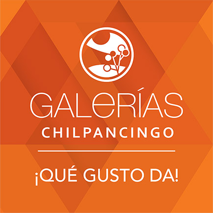 Galerías Chilpancingo
