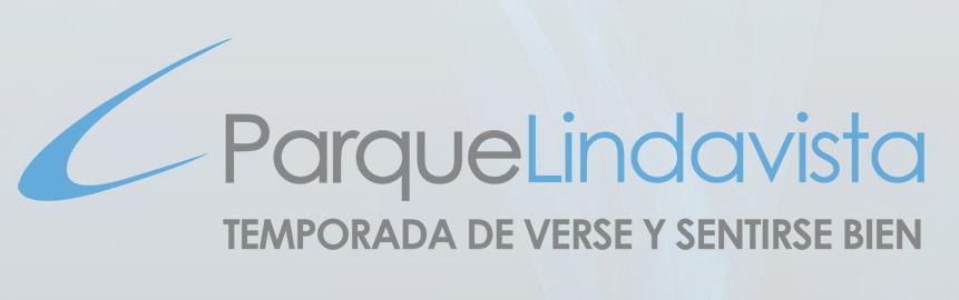 Parque Lindavista