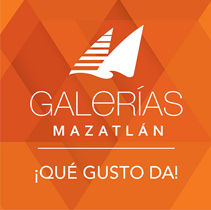 Galerías Mazatlán