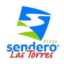 Sendero Las Torres