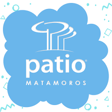 Patio Matamoros