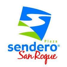 Sendero San Roque