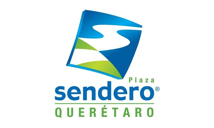Sendero Querétaro