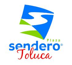 Sendero Toluca