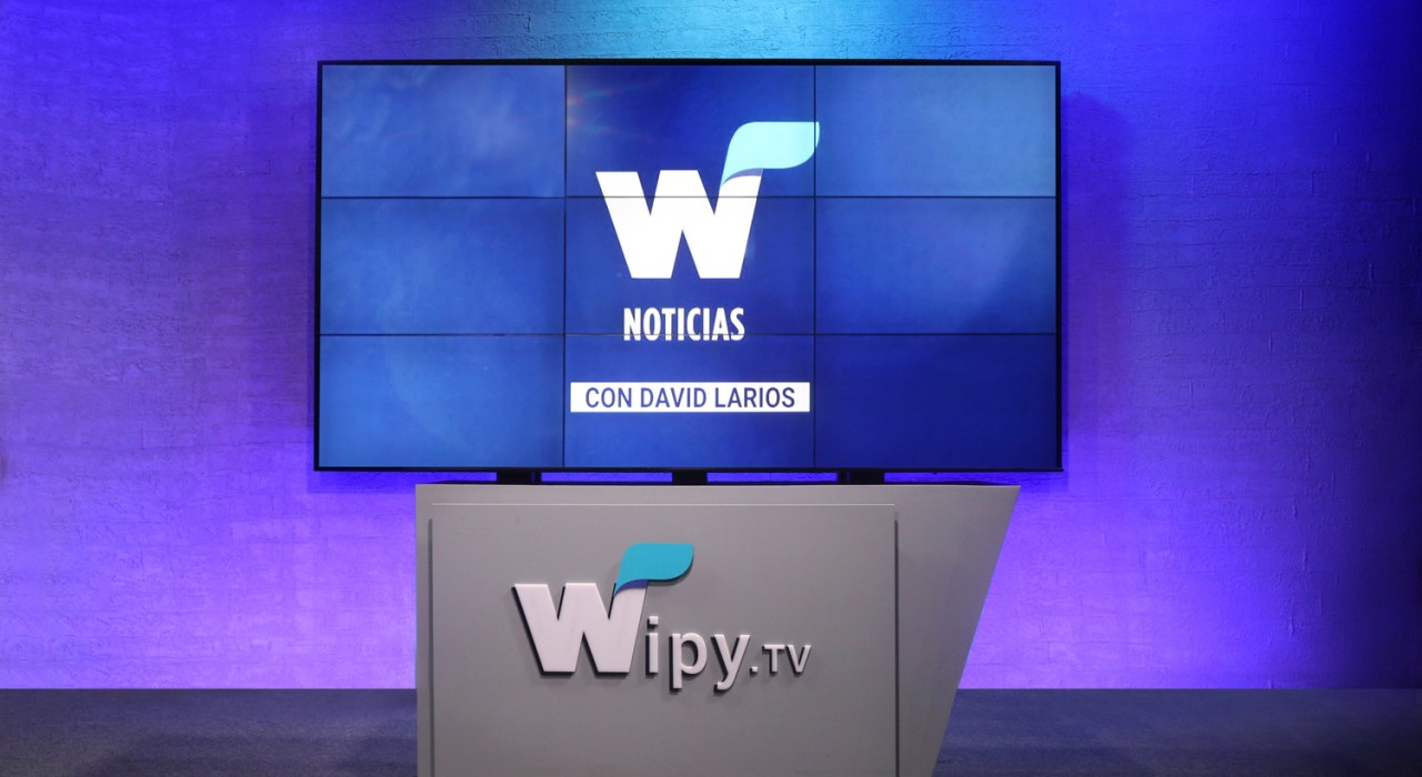 Wipy.tv