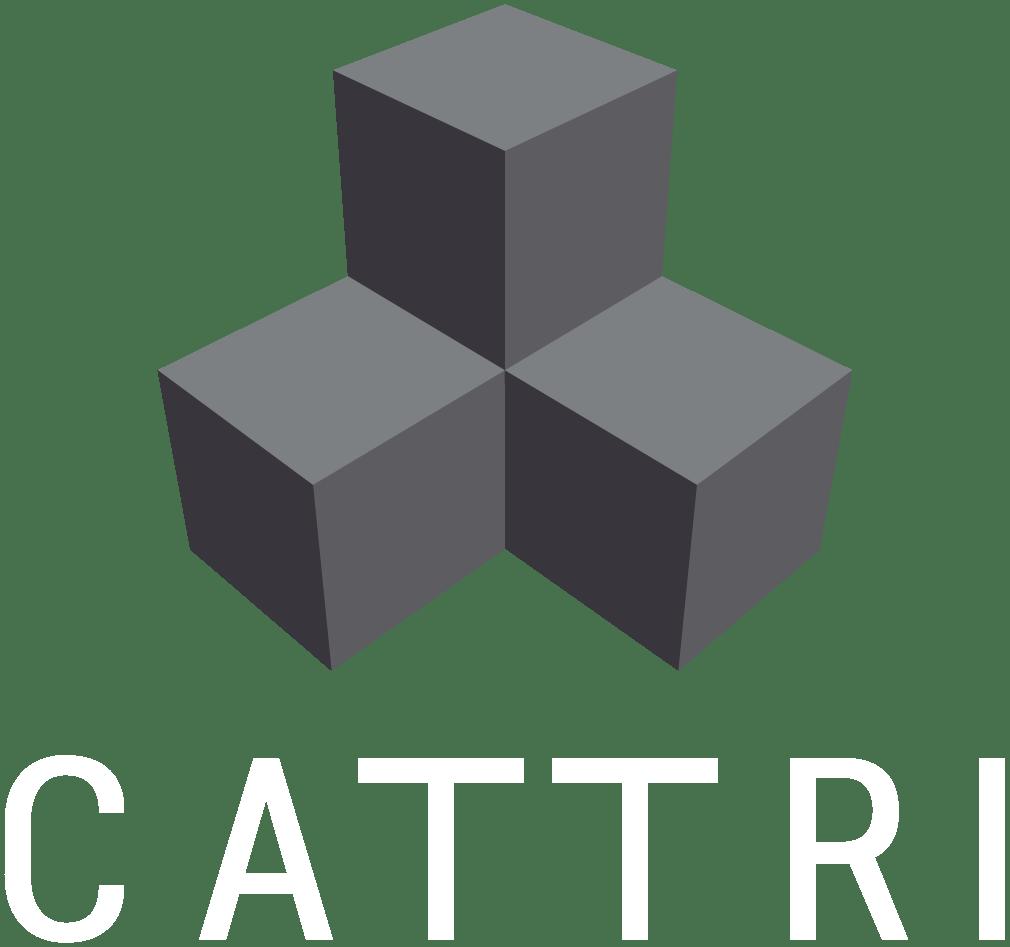 Logo Cattri