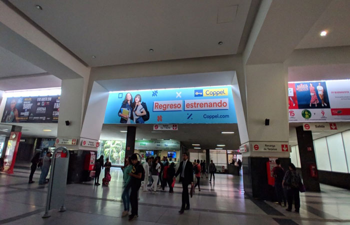 Publicidad en centros comerciales caso de exito1