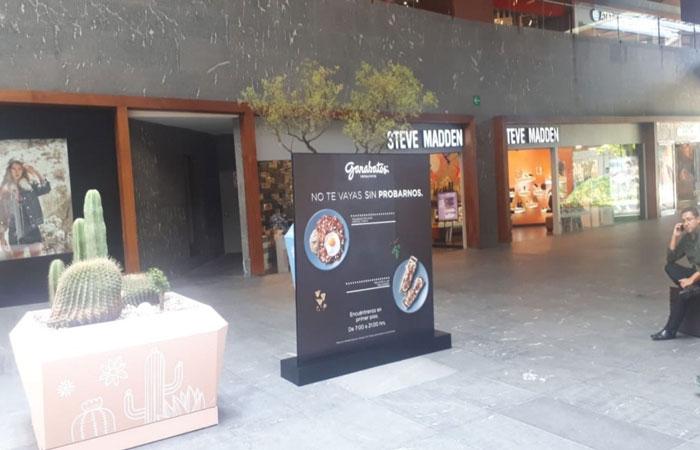 Publicidad en centros comerciales caso de exito15