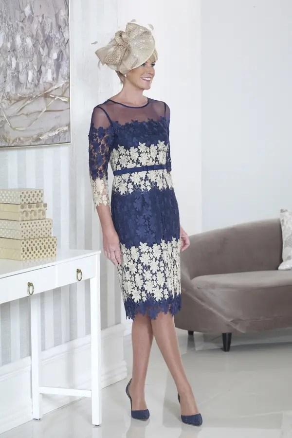 Dress Code_DC333
