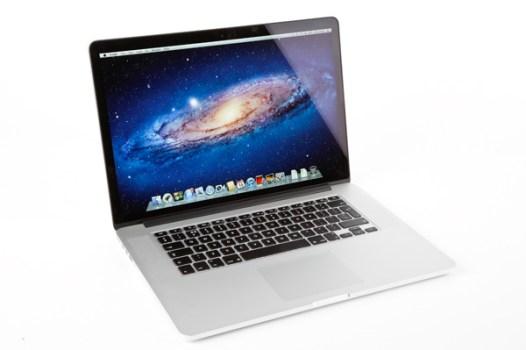 Best Laptop For Music Production | Catz Audio