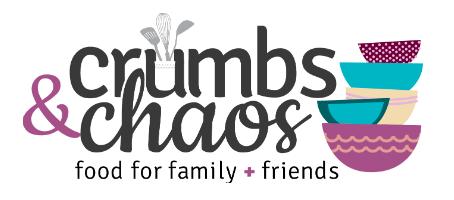 Crumbs & Chaos