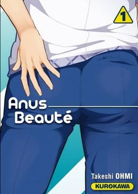 Anusbeaute04