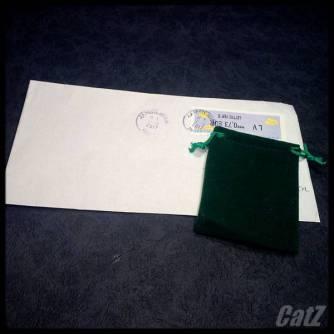 cadeauxmarraine02