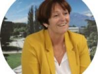 Dominique Palix