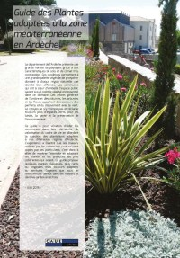 le guide 03-mediterranee-1erpage