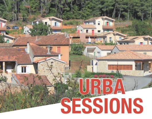 URBA SESSION fabrique du territoire bis