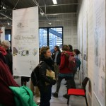 EXPO REVIVRE EN CENTRE BOURG2