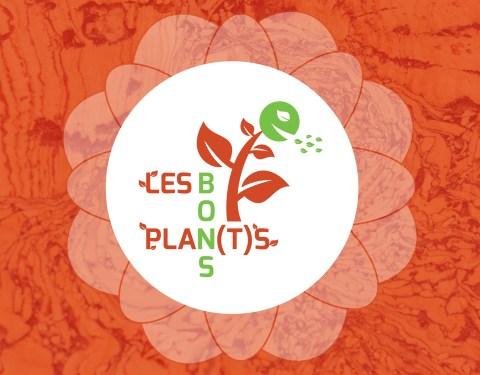 Les Bons Plan(t)s du 07: palmarès<br><p class=