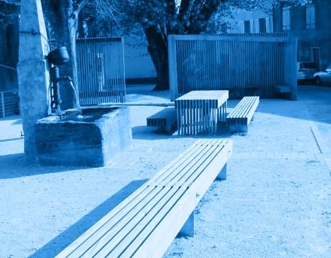 espaces publics<br><p class=