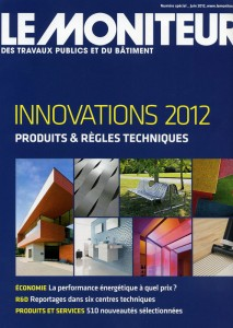 le-moniteur-innovations-012