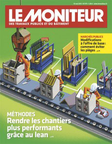 moniteur-tpb-lean
