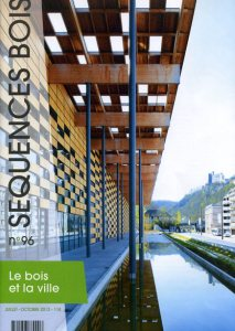 sequence-bois-96