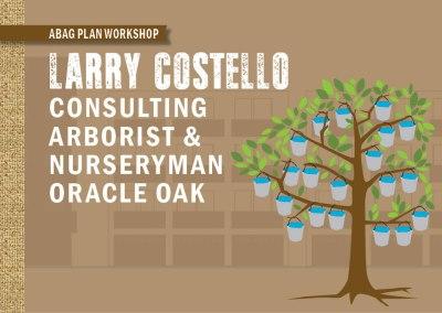 Larry Costello