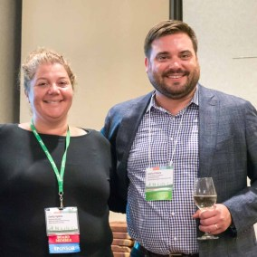 CAUFC-Conference2017-17