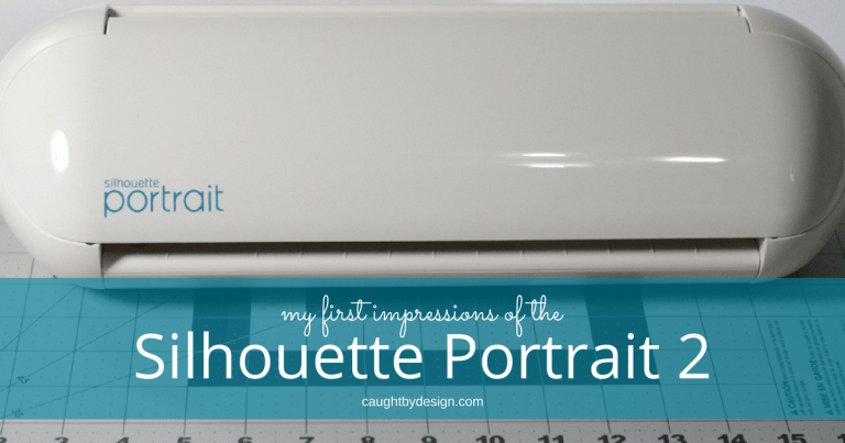 There's a New Kid in Town: The Silhouette Portrait 2