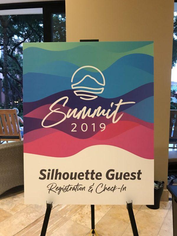 Silhouette Summit, Cameo 4, Cameo Plus, Cameo Pro