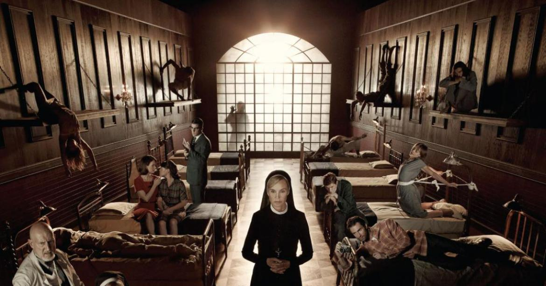american-horror-story-saison-2