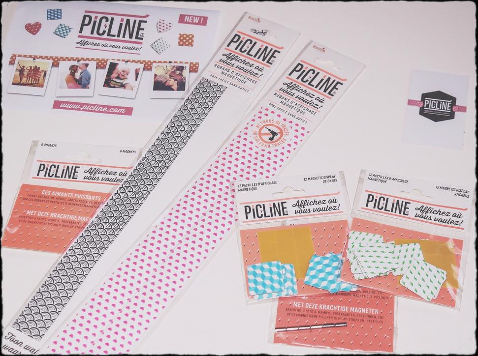 picline