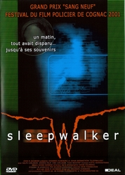 Sleepwalker-20230914042006