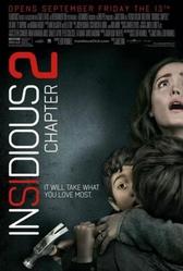 l-affiche-d-insidious-2
