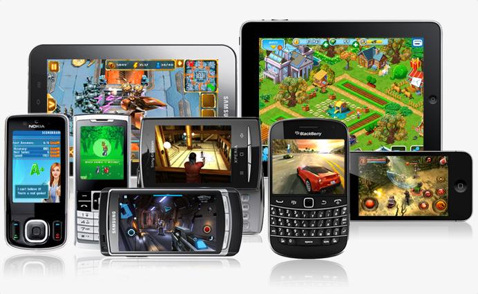 Gameloft-jeux-mobiles