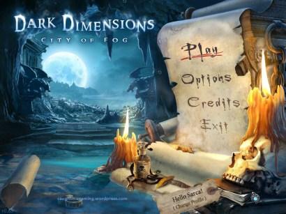 DarkDimensions_CityOfFog 2014 Caughtmegaming (2)