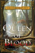 the-queen-of-blood