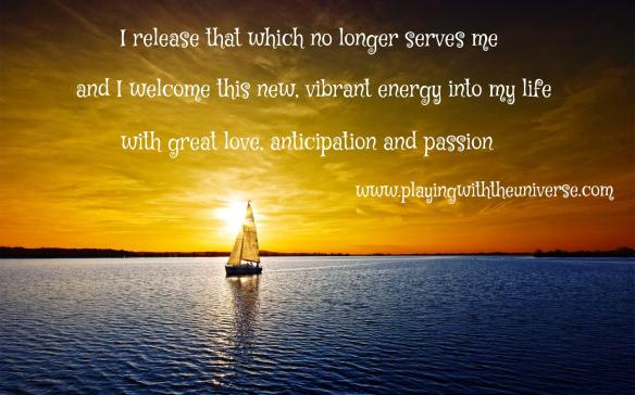 Image from cultureofawareness.com