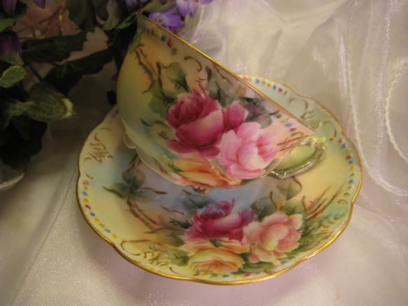 Image from rubylane.com