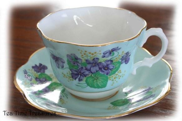 Image from tea-time-treasures.blogspot.com.au
