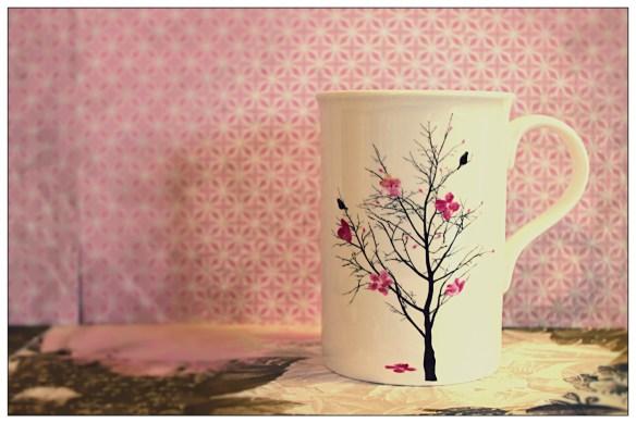 Image from teacupsandbcups.com