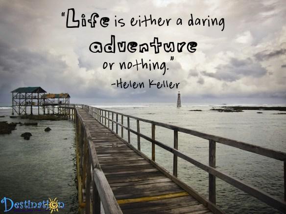 Image from DestinationCebu.com
