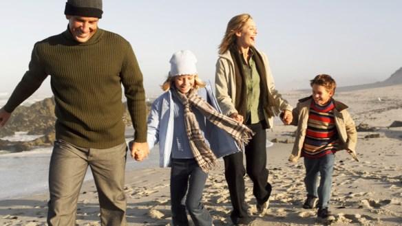 Image from familylifecanada.com